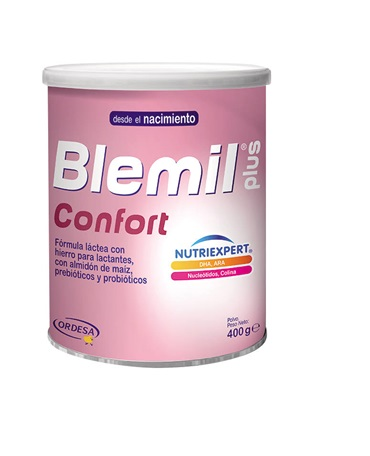 Blemil Plus Confort x 400 g